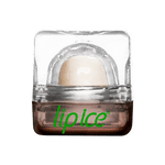 Lip-Ice-Cube-Chocolate-e-Menta-frente