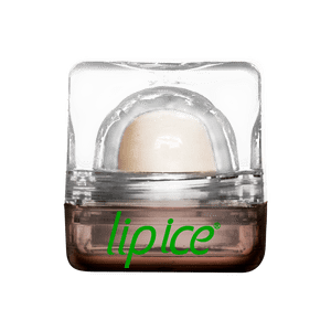 Protetor Labial Cube Chocolate & Menta