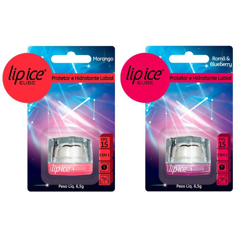 Pack-lip-ice-cube-morango-e-roma-20off