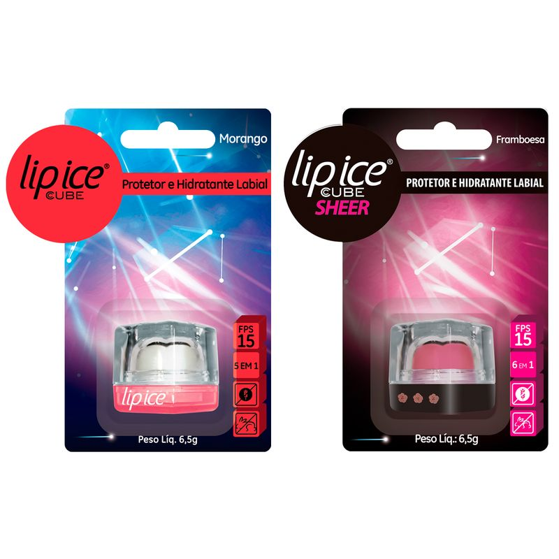 Pack-lip-ice-cube-morango-e-sheer-20off