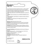 Lip-Ice-Alta-Protecao-FPS30-blister-costas